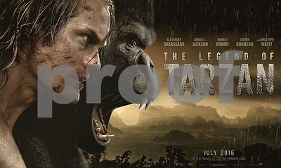 movie-review-flawed-tarzan-still-the-best-one-in-years