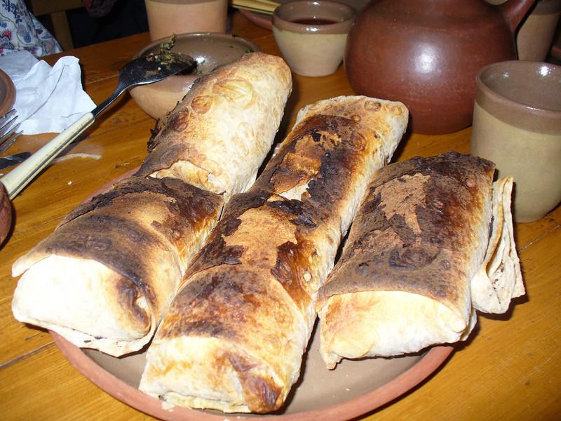 012_Armenian_Cuisine.jpg