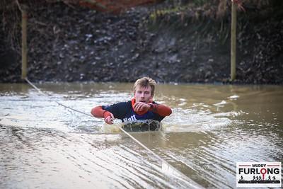 1100-1130 Water Crossing