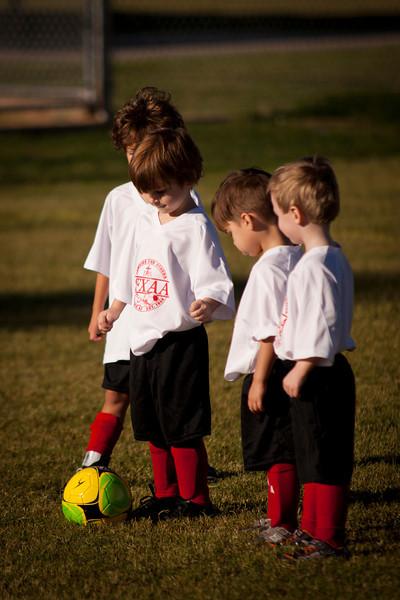 Soccer_092813_11.jpg