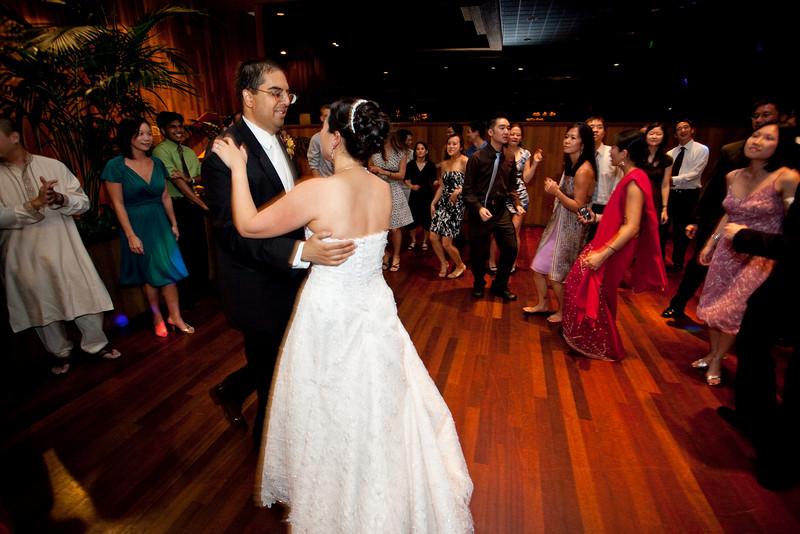 Emmalynne_Kaushik_Wedding-1188.jpg
