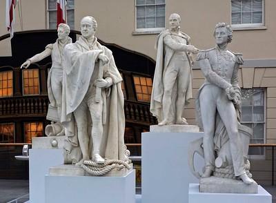 Victoria Cross recipients
