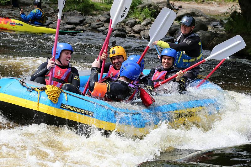 Rafting-0315.jpg