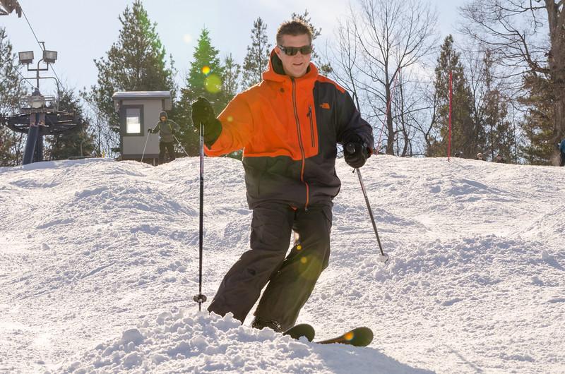 Slopes_1-17-15_Snow-Trails-73865.jpg