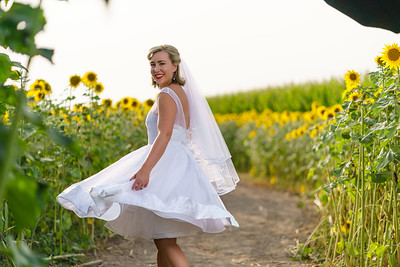 Shelby Ball Bridal Proofs