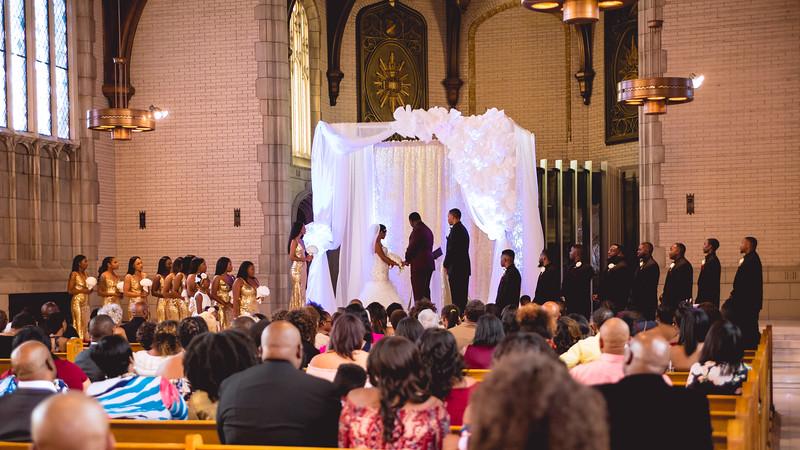 Benson Wedding-0592.jpg