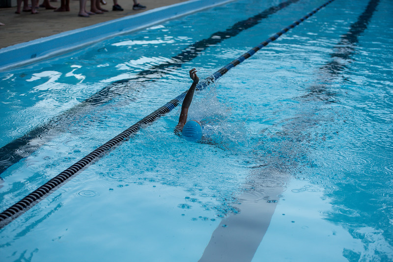 lcs_swimming_kevkramerphoto-489.jpg