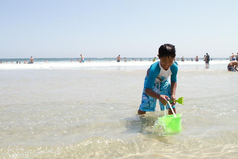 Island Beach-37.jpg