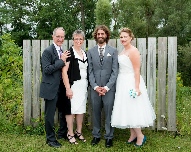 EDITS - Ryan and Lindsey Wedding 2014-610.jpg