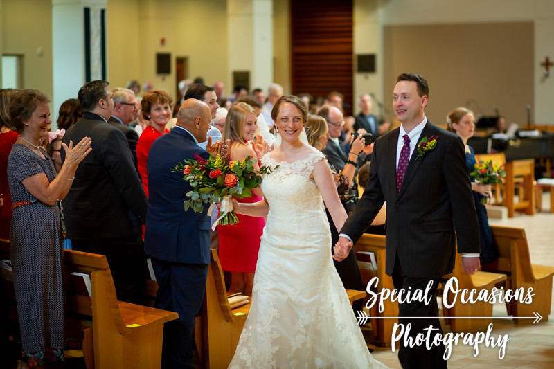 SpecialOccasionsPhotography-424A1460.jpg