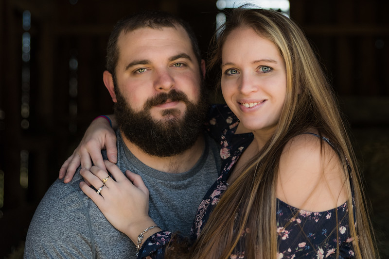 Ashley and Rich (46).jpg