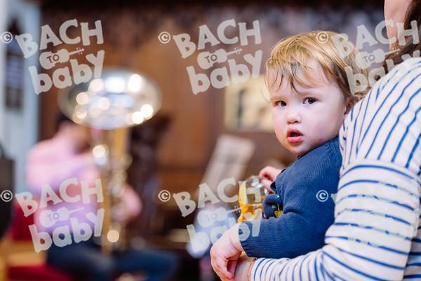 © Bach to Baby 2018_Alejandro Tamagno_Docklands_2018-03-16 011.jpg
