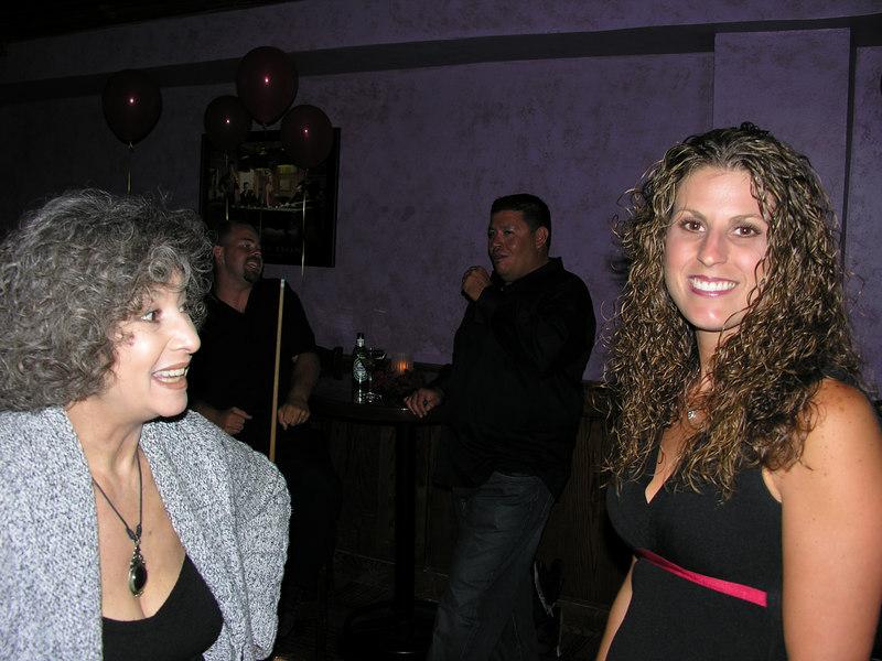 Jen 30th Birthday 2006 024.jpg