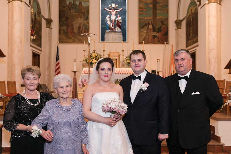 DabrowskiWedding-6446.jpg