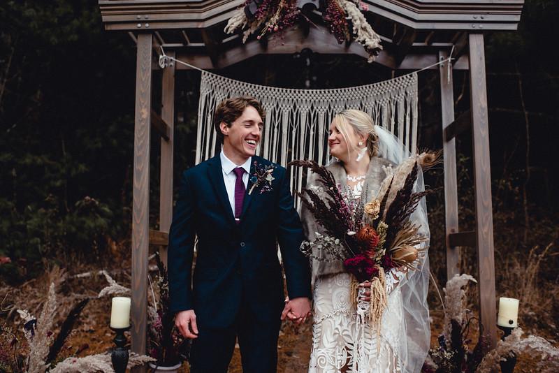 Requiem Images - Luxury Boho Winter Mountain Intimate Wedding - Seven Springs - Laurel Highlands - Blake Holly -1161.jpg