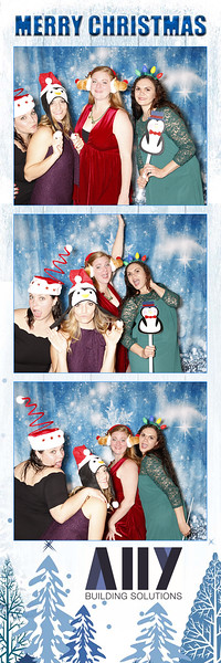 2018 ALLY CHRISTMAS PARTY BOOTH STRIPS_76.jpg