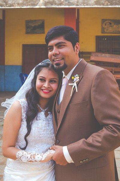 bangalore-candid-wedding-photographer-90.jpg