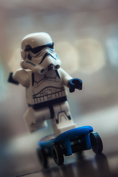 trooper on skateboard.jpg