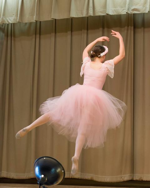 DanceRecital (324 of 1050)-206.jpg