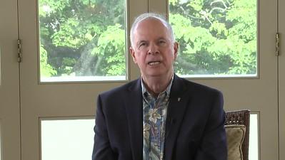 Nisei Veterans Endowed Forum Series