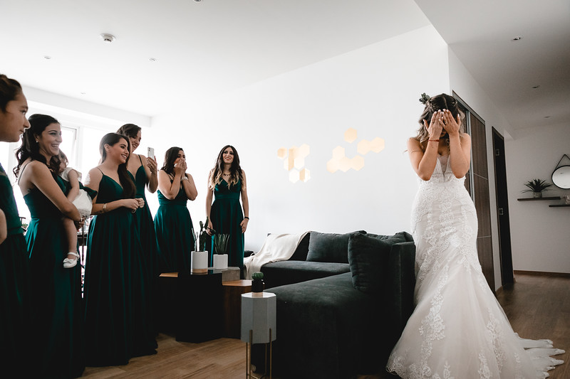 F&L (boda Norte 76 Juriquilla, Querétaro)-110.jpg