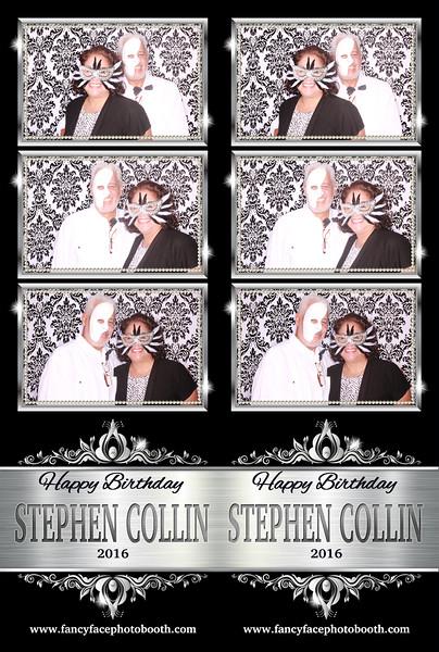 2016.11.05 Stephen Collins