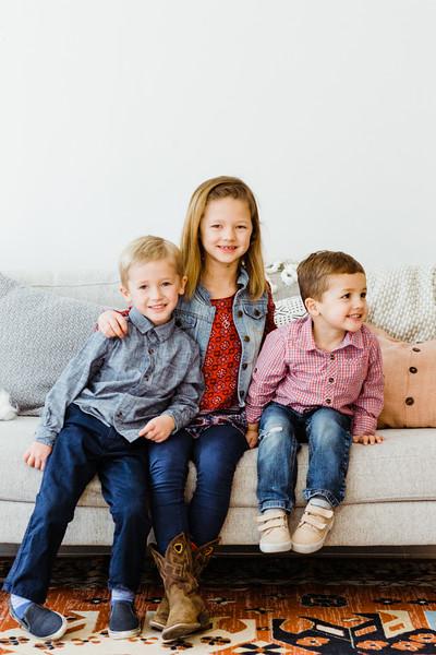 Hanna Family (9).jpg