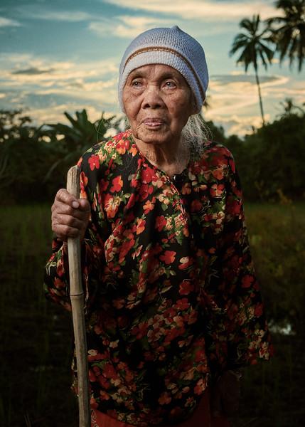 Mak Neng