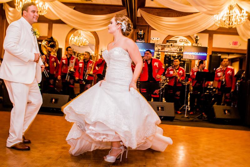 Maria-Alfonso-wedding-1828.jpg