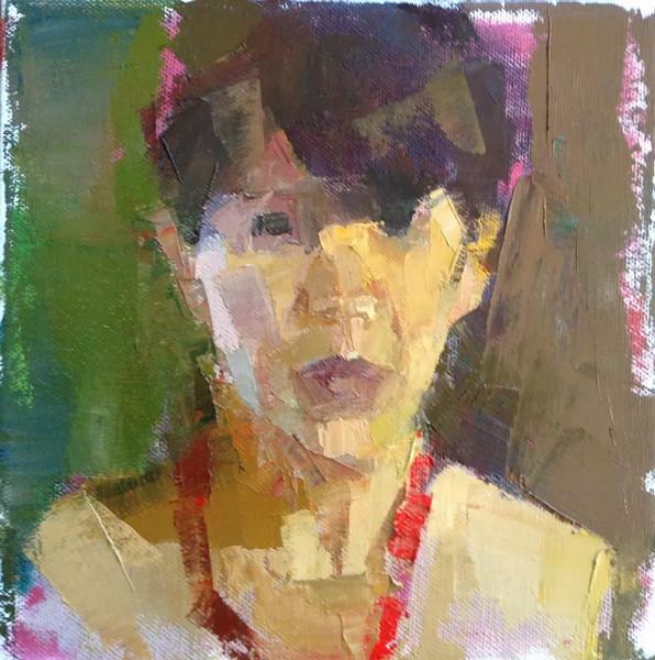 Lin Chen
