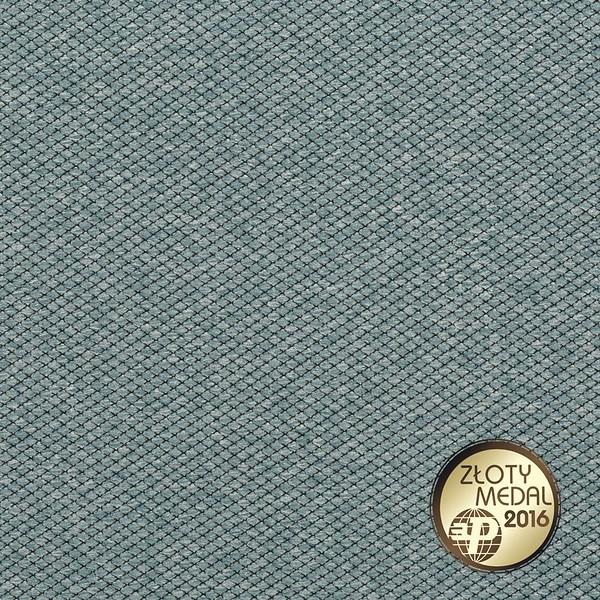novel07green