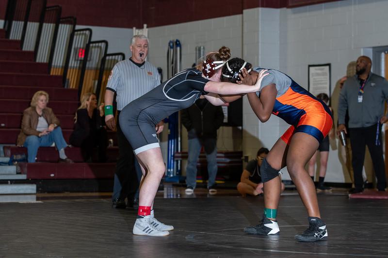 Girls Wrestling 1_21_20-174.jpg