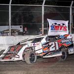 dirt track racing image - KSP-USMTS-051217 - (397) EDITS