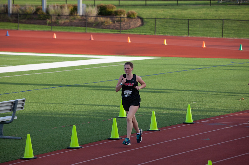XC_Hawthorne (177 of 266).jpg