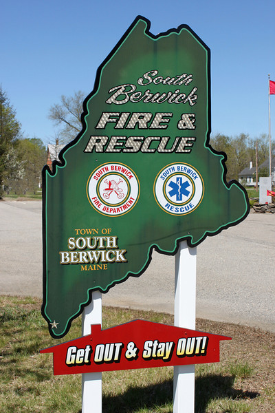 south berwick fire sign.jpg