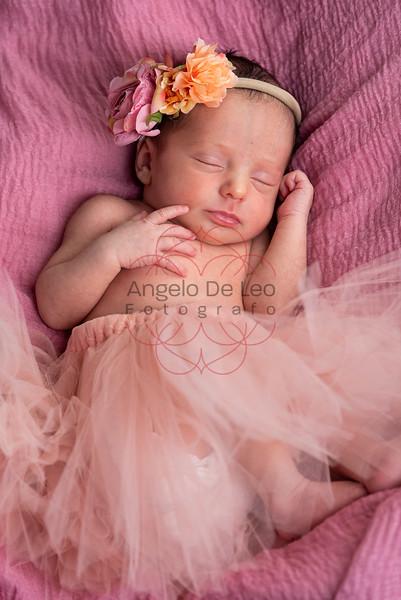 Mya Newborn