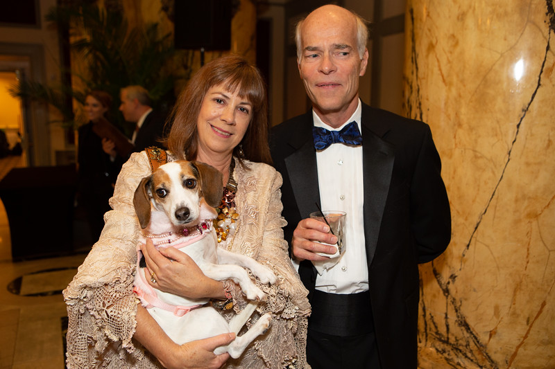 RichmondSPCA20thFurBall-42.jpg