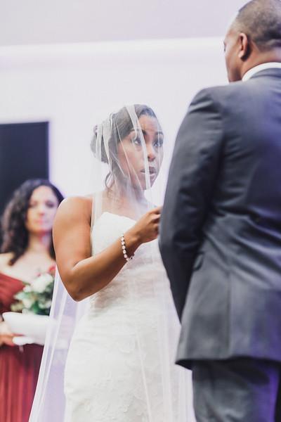 Briana-Gene-Wedding-Franchescos-Rockford-Illinois-November-2-2019-156.jpg