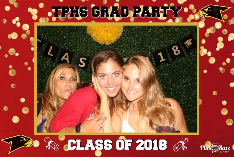 TPGRAD PARTY (79).jpg