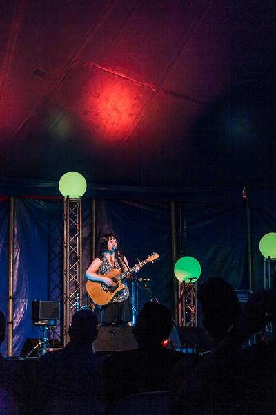 12Apr2015_Fairbridge Festival_0824.jpg