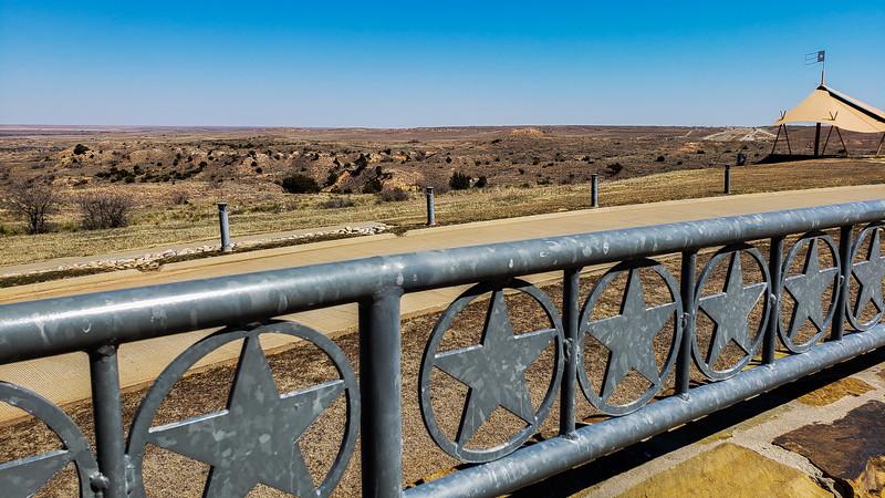 03-18-2019 Crossing the Texas Panhandle (5 of 8).jpg