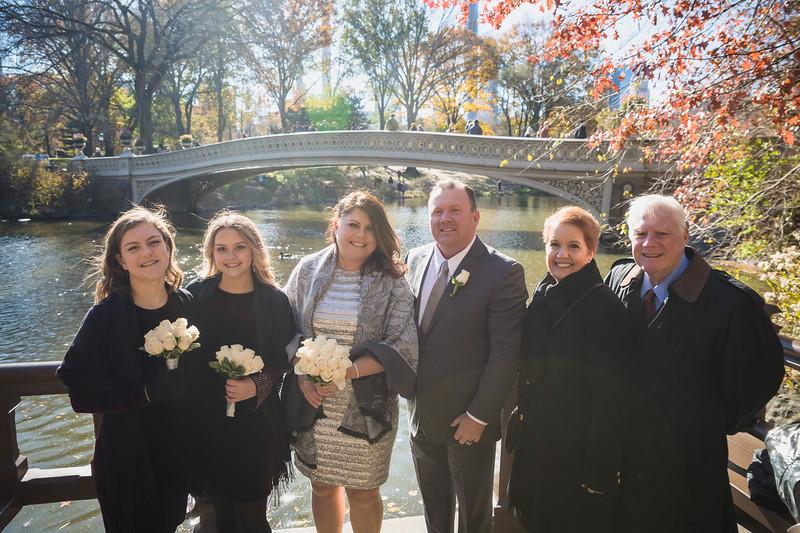 Central Park Wedding - Joyce & William-45.jpg