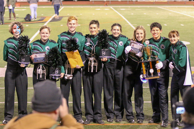20181010 DHS Band Baker Competition-1343.jpg