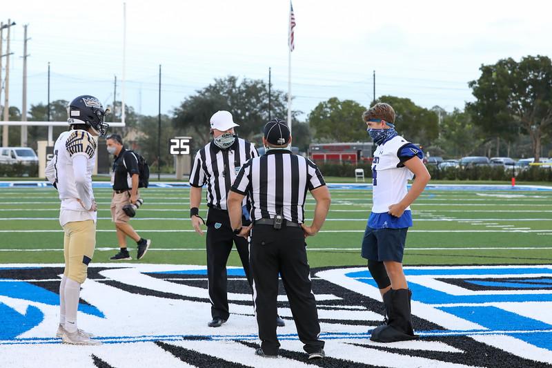 9.4.20 CSN Varsity Football vs SWFL-58.jpg