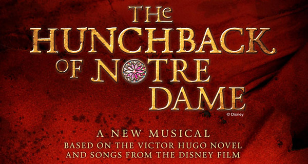 190113 TRI-VALLEY REP'S HUNCHBACK OF NOTRE DAME