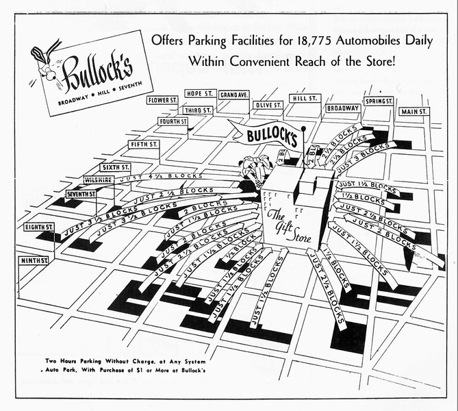 1940-12-09-CityCentertoRegionalMall-211.jpg