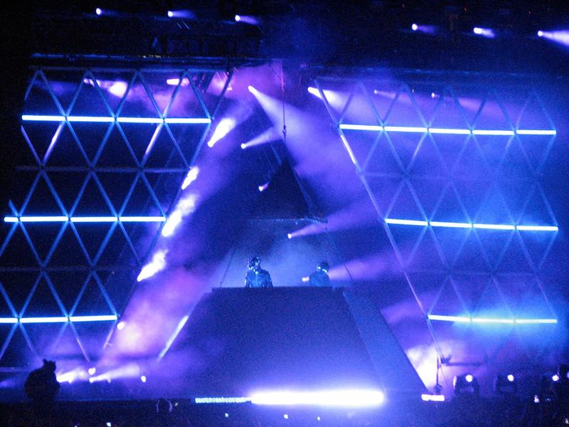 Lollapalooza 2007 176