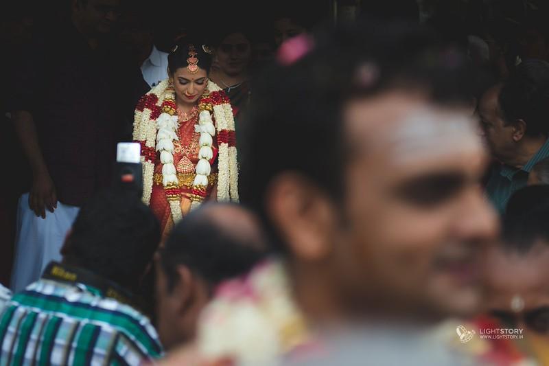 LightStory-Poorna-Vibushan-Codissia-Coimbatore-109.jpg