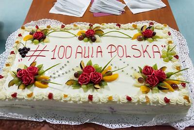 2013-10 Aula 100