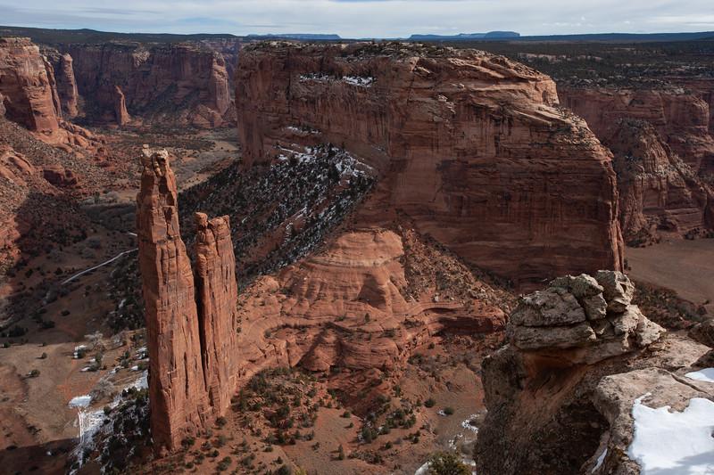 Arizona06-0160.jpg